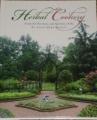 herbalcookery_t1.jpg