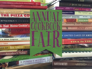 cookbookfair