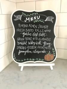 kate-chalkboard