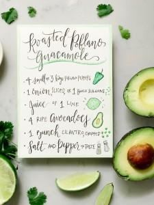 kate-guacamole